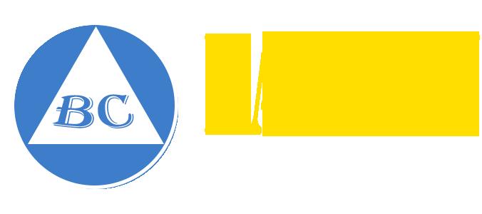 Bao Cuu Garment